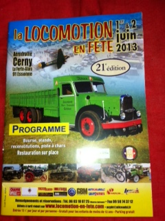 22-poster-la-locomotion