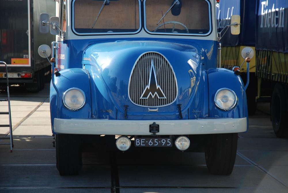 037-ota_najaarsrit2012-057