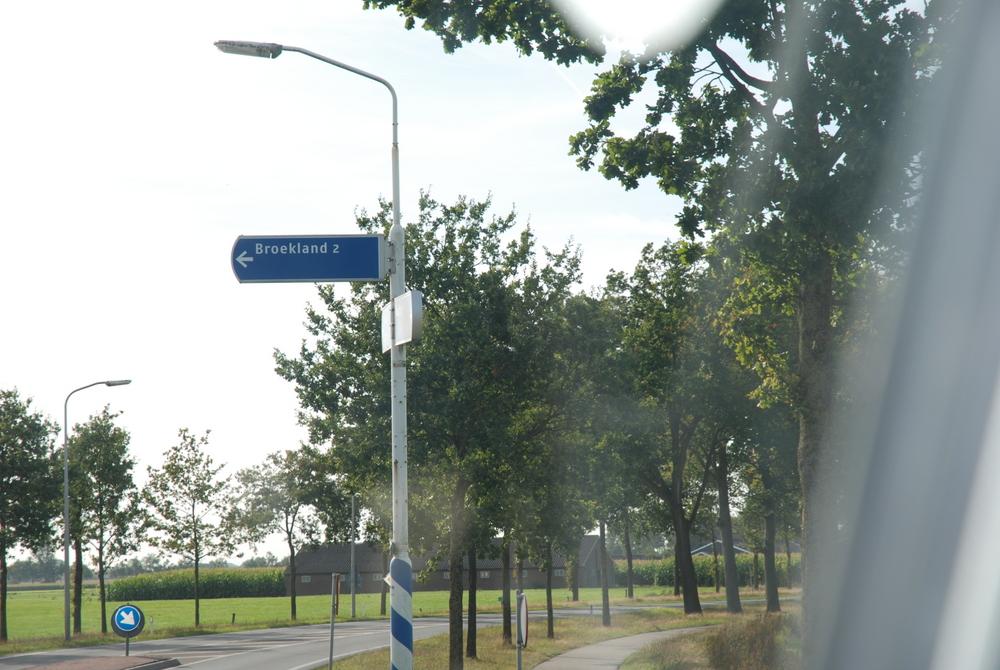141-ota_najaarsrit2012-190