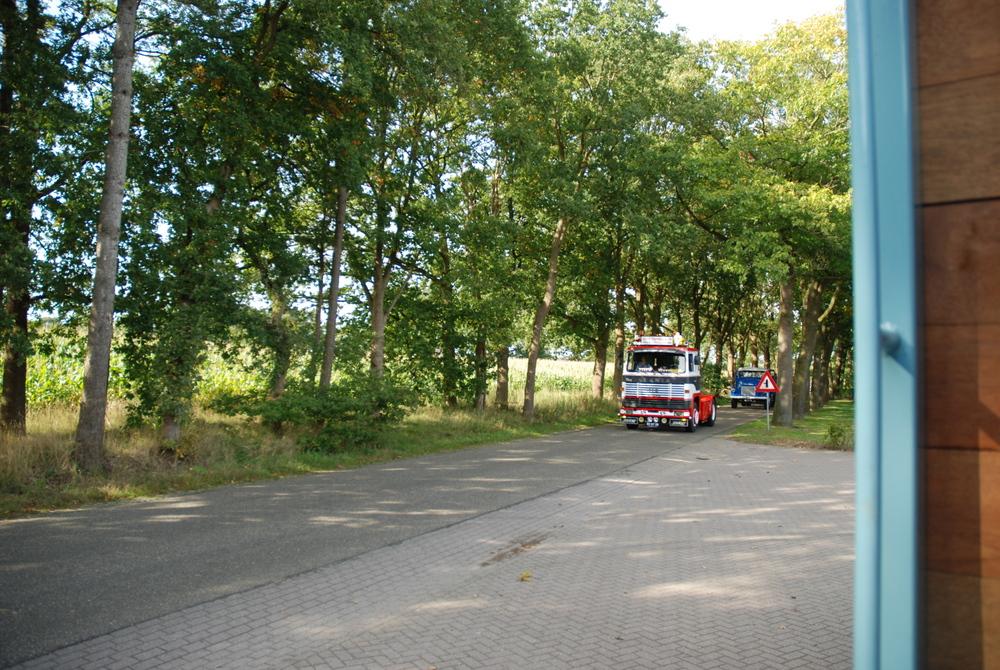 146-ota_najaarsrit2012-198