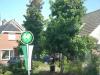 091-ota_najaarsrit2012-124