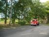 148-ota_najaarsrit2012-200