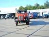 160-ota_najaarsrit2012-229