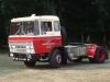 24-imgp6350