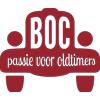 blokkerse-oldtimer-club