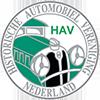 historische-automobiel-vereniging