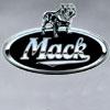 mack-fanclub