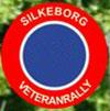 silkeborg-veteran-rally